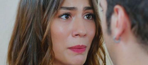 DayDreamer, anticipazioni turche: Sanem pentita di aver aiutato il secondogenito di Aziz.