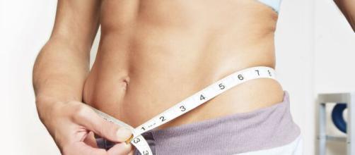 Formas saudáveis de perder barriga. (Arquivo Blasting News)