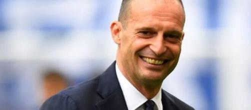 Juventus, voci sul ritorno di Allegri