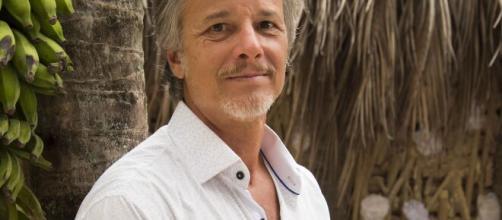 Marcello Novaes fez parte do elenco. (Arquivo Blasting News)