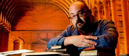 Muere el escritor Carlos Ruiz Zafón