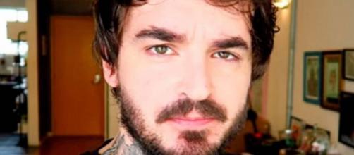 PC Siqueira apareceu nas redes sociais para desabafar sobre o caso. (Arquivo Blasting News)