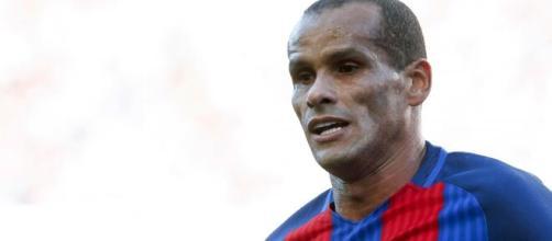 Rivaldo ex-jogador de futebol. (Arquivo Blasting News)