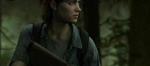 Naughty Dog: recensione del gioco.
