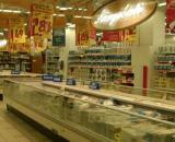 Lavoro: Despar cerca gastronomi, macellai, addetti vendita, ortofrutta e pescheria.