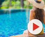 8 trucos para prolongar el bronceado y proteger tu piel al mismo ... - medium.com
