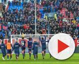 Il Crotone diviso tra campionato e calciomercato.