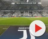 Nella foto l''Allianz Stadium', lo stadio della Juventus.