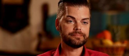 '90 Day Fiance': Tim broke up with Jennifer because he couldn't afford visa for her. [Image Source: TLC/ YouTube]