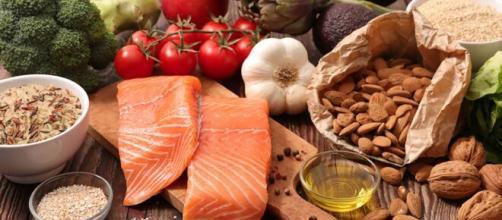 Afinal, o que comer antes de treinar? (Arquivo Blasting News)