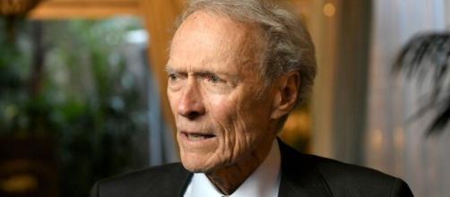 Clint Eastwood completou 90 anos no dia 31 de maio. (Arquivo Blasting News)