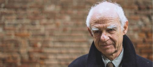 Coronavirus, il sociologo Luca Ricolfi ha parlato della pandemia in Italia