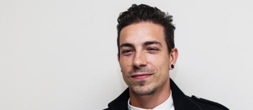 Di Ferrero é um cantor brasileiro. (Arquivo Blasting News)