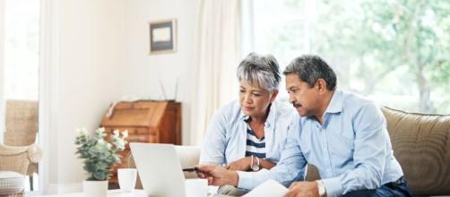 Economía / Dudas sobre cuántos años son necesarios para jubilarse