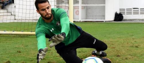 Fluminense tenta acordo com Boston River-URU para quitar dívida. (Arquivo Blasting News)