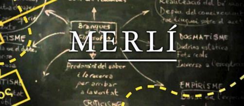 'Merlí' alia filosofia, psicologia e um teor jovem para explicar conceitos complexos. (Arquivo Blasting News)