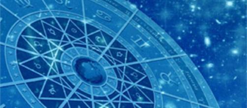 Previsioni oroscopo per la giornata di mercoledì 3 giugno 2020.