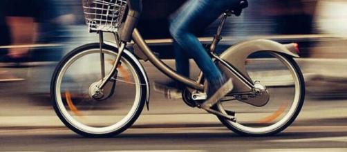 Bonus biciclette: per il rimborso basta lo scontrino parlante.