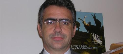 Coronavirus, l'intervista a Fabrizio Pregliasco sulla scoperta di tracce di virus nelle acque torinesi e milanesi datate 18 dicembre 2019.