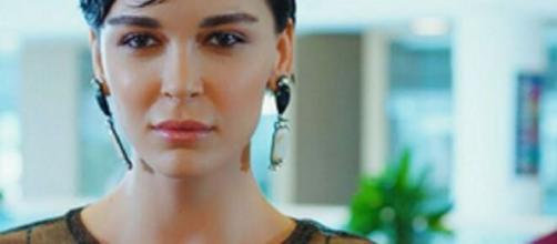 DayDreamer - le ali del sogno, anticipazioni del 26 giugno: Aylin invidiosa di Sanem.