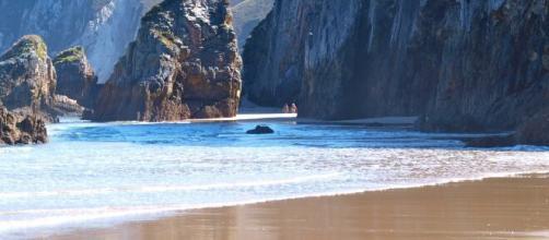 Guía para ir a las playas de Asturias, lo que se puede y no se puede hacer