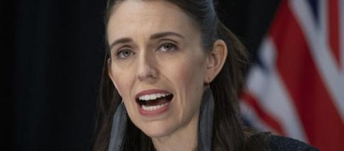 Jacinda Arden most popular New Zealand PM in a century as approval ... - independent.co.uk