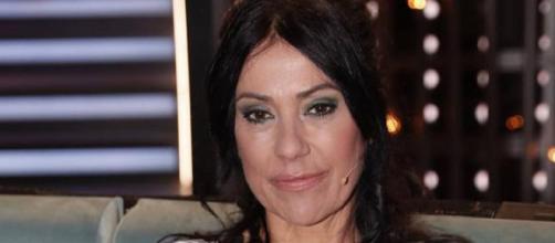 Maite Galdeano, madre de Sofía Suescun, acompañará a Hugo Sierra ... - vivafutbol.es