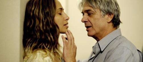 O filme brasileiro é do gênero drama. (Reprodução/YouTube)
