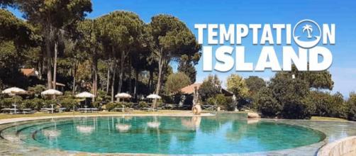 Temptation Island: il debutto potrebbe anticipare al 30 giugno o al 2 luglio (RUMORS).