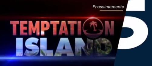 Temptation Island parte il 2 luglio: Filippo Bisciglia anticipa un'edizione ricca.