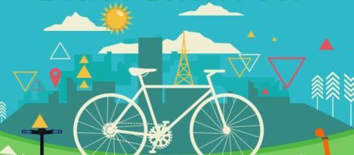 Bonus bici: fondi incrementati fino a 220 milioni, si potrà usare lo scontrino parlante