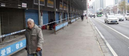 El rebrote del coronavirus en Pekin se parece mucho al vivido en Wuhan que acabó siendo una pandemia a nivel mundial