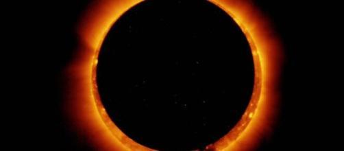 Por qué es ESPECIAL el eclipse anular de SOL de este 21 de junio ... - glbnews.com