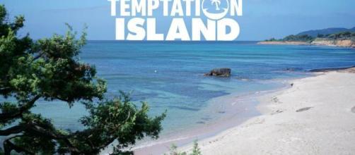 Temptation Island, Bisciglia su Gemma-Nicola: 'Partecipano le coppie, non credo lo siano'