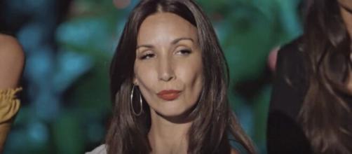 EXCLUSIVA: Fani, de 'La isla de las tentaciones, a 'Supervivientes ... - telezine.es
