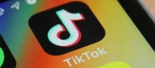 I giovani di TikTok boicottano il comizio del presidente Trump.