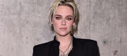 "Kristen Stewart sarà la principessa Diana in ""Spencer""."