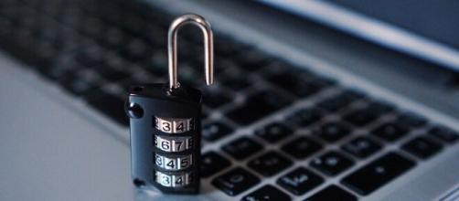 Les sites porno gratuits bientôt bloqués par la justice ... - sortiraparis.com