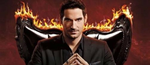 Lucifer 5 il 21 agosto: Netflix annuncia e poi rimuove la data del debutto.