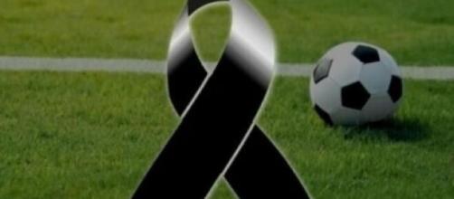 Lutto per il Las Palmas, morto il giovane Jorge Sanchez Vaca.