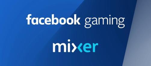Microsoft shuts down Mixer and partners up with Facebook Gaming - mobilesyrup.com