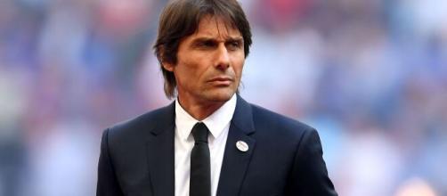 Serie A news: Antonio Conte aspetta il Sassuolo.