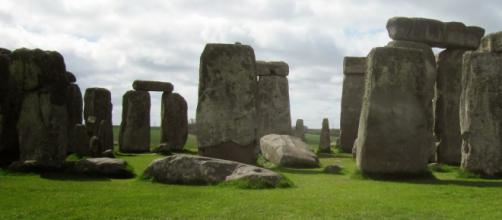 Stonhenge: trovata costruzione simile a pochi chilometri di distanza.