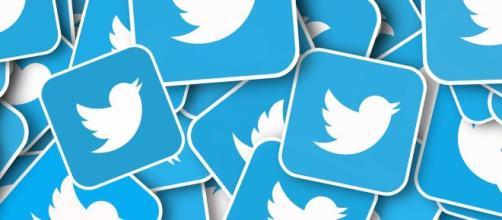 Twitter: la red social donde se lanzaron las acusaciones a los artistas Ansel Elgort, Cole Sprouse y Justin Bieber