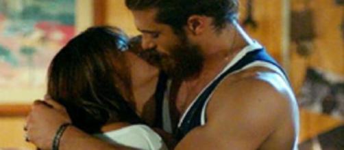 DayDreamer, trama di lunedì 29/06: Aydin e Can fingono di amarsi.