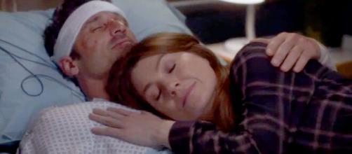 Derek morre em 'Grey's Anatomy'. (Arquivo Blasting News)
