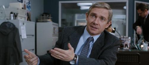 'Fargo' é baseada em crimes reais. (Foto: Divulgação/Netflix)