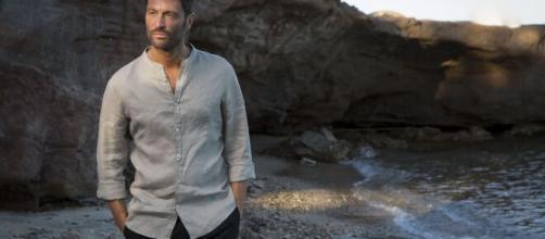 Temptation Island, Filippo Bisciglia: 'Molta differenza di età tra i concorrenti'.
