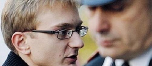 I legali di Alberto Stasi stanno chiedendo la revisione della condanna.