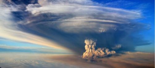 Il Vulcano Grímsvötn sembrerebbe essere pronto ad una nuova eruzione, la prima dal 2011.